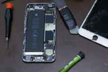 FBI Paid Under $1 Mn to Unlock San Bernardino Terrorist's iPhone