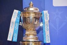 IPL Schedule Undergoes Change Due to Municipal Elections