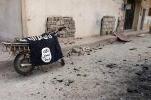 Islamic State Turns to Selling Fish, Cars to Offset Oil Losses: Report