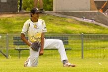 Indian-origin Batsman Jason Sangha in New South Wales Squad