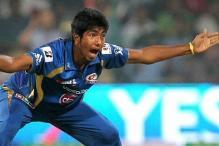 IPL 9: Jasprit Bumrah deserves credit for consistency, says Shane Bond