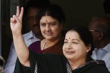 Sasikala No Replacement, Won't Last Long, Says Jayalalithaa's Biographer
