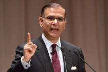 50% of Smaller Firms Not Paying Taxes, says Jayant Sinha