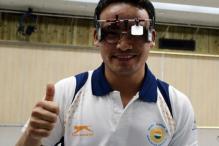 World Cup Silver a Confidence Booster: Jitu Rai