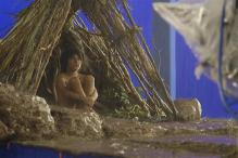 The Magic of CGI: How 'The Jungle Book' Was Actually Shot