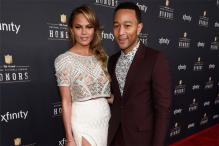 John Legend and Wife Chrissy Teigen Welcome Daughter Luna Simone