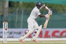 Sri Lanka's Kaushal Silva Hospitalised After Blow on the Head