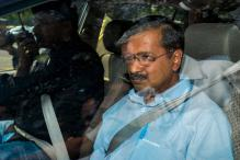 News Digest: Odd-Even Unlikely to Return Before Winter, Hints Kejriwal