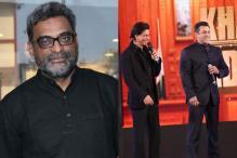 Need a Correct Idea to Work with the Khans, Says R Balki