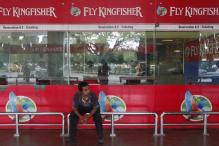 Lenders Begin Auction of Brand Kingfisher, Trademarks