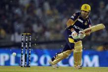 IPL 9: Kolkata Knight Riders' fans say 'Ami KKR' in theme song