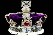We Can't Order UK to Return Kohinoor: Supreme Court