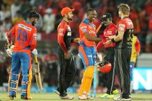 Virat Kohli's Ton in Vain as Gujarat Lions Beat RCB by 6 Wickets