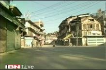 Kashmir Remains Tense over Alleged Molestation in Handwara