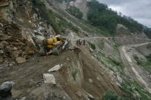 2 Dead in Fresh Landslides in Arunachal, Toll Rises to 19
