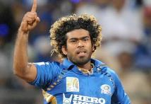 Sri Lanka Reluctant to Give Lasith Malinga NoC to Play in IPL