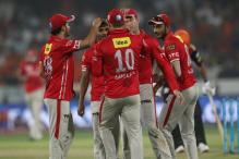 David Miller Backs KXIP to Make it to Play-Offs Despite Poor Start