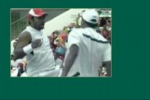News 360: Indian Tennis' Olympic Dilemma