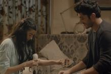 'Love Shots' Series: 'The Big Date' Highlights the Nervousness Before a First Date