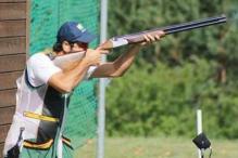 Rio 2016: Shooter Mairaj Ahmad Fails to Qualify for Men's Skeet Semis