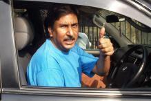 I Was Keen to Apply for Post of Pakistan Coach: Salim Malik