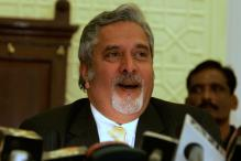 Mallya Defiant, Says India Won't get any Money by Arresting him