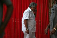 Cheque Bounce Case Against Mallya: Court Order Likely on May 25