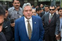 SC Directs Mallya to Furnish Details of His Assets to Banks