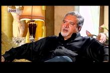 Mallya Resigns from Rajya Sabha: Voluntary or Evicted?