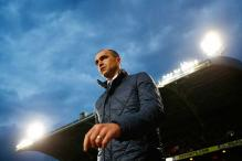 Martinez Demands Woeful Everton Repay Fans With FA Cup win