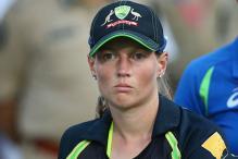 WT20: Credit to Windies for tough run chase, says Australia Women's skipper