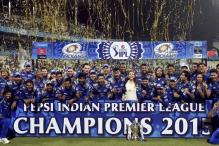 IPL 2016: Mumbai Indians push for record third title