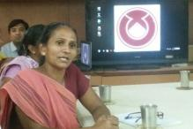 MICA to Impart Specific Skills to Empower Women at the Grassroots Level