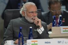 UN defends response to terrorism in wake of criticism by Modi