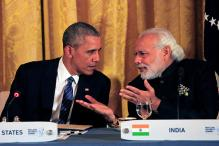Lack of understanding of India's defence posture: MEA on Obama's comments
