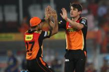 Bowling Is Our Strength, Says Sunrisers Hyderabad's Henriques