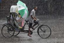 'Above Normal' Monsoon Expected Across India This Year, Says Met Office