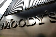 Reforms to Aid Growth; Banking Sector Risks Remain: Moody's