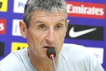 Trevor Morgan Back as East Bengal Chief Coach