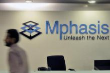 Blackstone buys majority stake in Mphasis in up to $1.1 billion deal