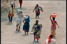 Pankaja Munde's Drought Selfie Creates Public Outrage