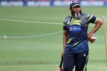 Mushtaq Ahmed Appointed National Cricket Academy Head Coach