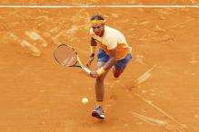 Nadal Closes on Top Four, Tsonga Climbs in ATP Rankings