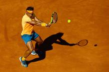 Publish My Drug Test Results, Says Rafa Nadal
