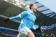 Hungry Samir Nasri keen to impress Pep Guardiola at Manchester City