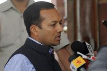 Naveen Jindal Faces Criminal Conspiracy, Cheating Charges
