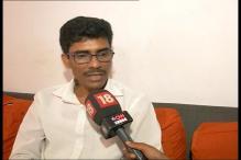 Pratyusha Banerjee suicide: Rahul Singh's lawyer quits case