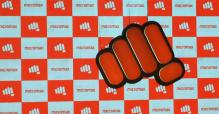 How Micromax plans to become India's largest phone manufacturer by 2017