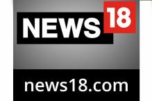 CNN-IBN is now CNN-News18; IBNLive.com is News18.com