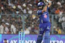 As it happened: Kolkata Knight Riders vs Mumbai Indians, IPL 9, Match 5